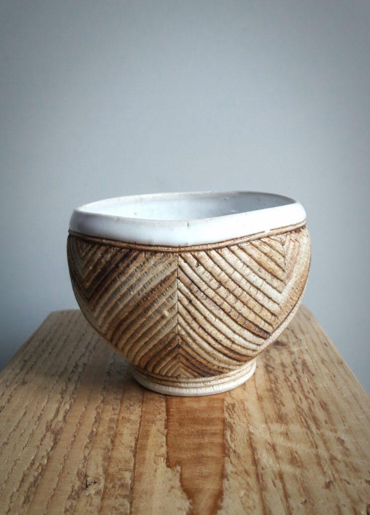 Créations céramique artisanale poterie pottery ceramic Paris Oise Orry